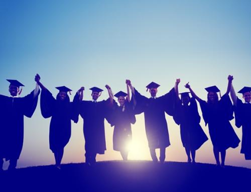 Održana prva redovna edukacija BHPA u 2020. godini